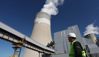 Polskim elektrowniom grozi plajta? Szokuj�cy raport