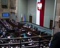 Wiadomo�ci: Nowe prawo pozwoli uwolni� si� od d�ug�w