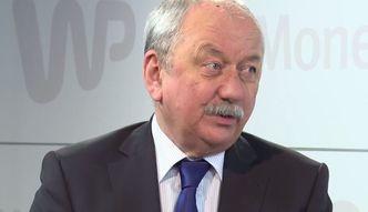 Sankcje wobec Rosji daj� Elektrobudowie dobrze zarobi�