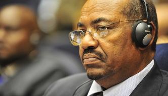 Afryka�scy prezydenci chc� rz�dzi� d�u�ej