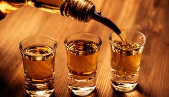 Produkcja w�dki w Polsce znowu spad�a. �wiat ju� nie chce naszego alkoholu?