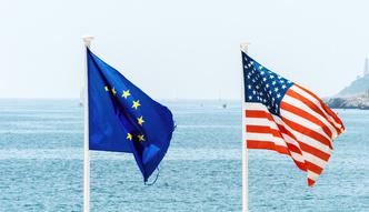 Co z ruchem bezwizowym do USA dla wszystkich kraj�w UE? KE odpowiada