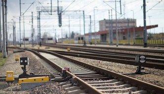 Inwestycje na kolei. Zatwierdzenie finansowania 17 projekt�w transportowych w Polsce