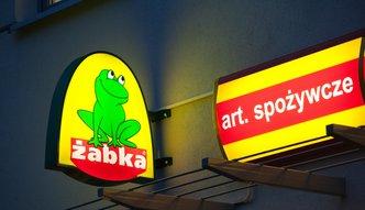 Żabka zmienia logo? Klienci mogą być zaskoczeni. Przypominamy polskie rebrandingi