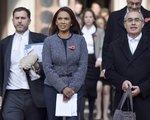 Przełomowy wyrok ws. Brexitu. Co orzekł brytyjski Trybunał?