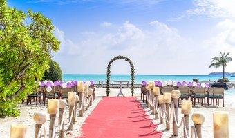 """""""Ślubuję być pracownikiem idealnym"""" – kilka słów o tym, jak zostać wedding plannerem"""