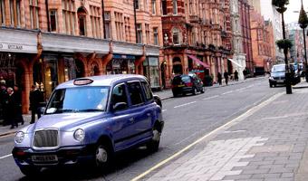 Rejestracja aut z Wielkiej Brytanii b�dzie dozwolona?
