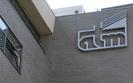 Dywidenda ATM Grupa. Akcjonariusze zdecydowali o wyp�acie 0,22 z� na akcj�