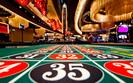Wielka kumulacja to wielu przegranych. Która gra hazardowa zedrze z ciebie najwięcej?