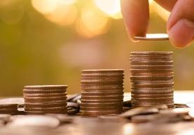 Jak oszczędzać bez wyrzeczeń?
