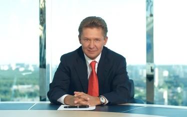 Gaz �upkowy w Rosji. Gazprom i Shell zacz�y poszukiwania na Syberii