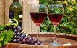 Łatwiej zostać małym producentem wina