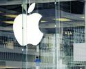 Wiadomości: Apple tylko z odzysku? Przestanie korzystać z nowo wydobywanych metali i minerałów