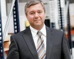 Emisja akcji PZ Cormay. KNF zatwierdzi�a prospekt