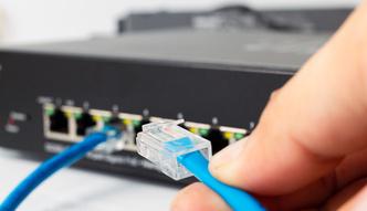 Blisko po�owa Polak�w akceptuje mo�liwo�� wi�kszej inwigilacji w sieci ze wzgl�d�w bezpiecze�stwa