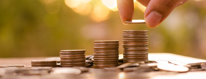 Ranking kont oszczędnościowych - kwiecień 2016