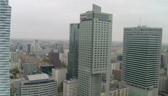 10 miast, od kt�rych ca�a Polska jest... biedniejsza
