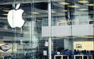 KE og�osi�a wyniki dochodzenia. Apple ma zap�aci� 13 mld euro