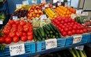 Przełom - jest porozumienie ws. przepisów UE o produkcji i oznakowaniu ekożywności