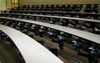 Spodziewane zakończenie prac nad ustawą o Zintegrowanym Systemie Kwalifikacji
