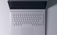 Surface Book to wielka niespodzianka od Microsoftu!