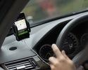 Wiadomo�ci: Uber zawiesi� dzia�alno�� na W�grzech. Wszystko przez nowe przepisy