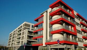 Szef Polnordu wskazuje pozytywne strony programu Mieszkanie+