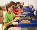 Wiadomo�ci: Szko�a bez lekcji i planu zaj��? Oto odpowied� na digitalizacj� pracy