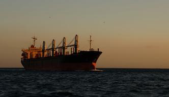 Ropa w górę mimo niepewności dotyczącej OPEC