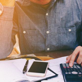 PIT 2016. Błędy w deklaracji podatkowej. Znajdź je zanim zrobi to urząd skarbowy