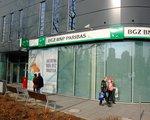UOKiK stwierdził niejasne zasady ustalania kursów walut w trzech bankach