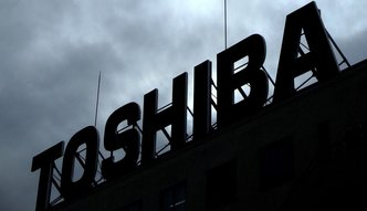 Toshiba, Olympus, Sanyo, Sharp. Zmierzch japońskich gigantów elektroniki