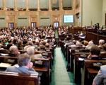 Posłowie przeciw wspólnej podstawie CIT w UE