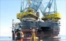 W�gry u�atwi� budow� gazoci�gu South Stream?