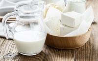 Polska czwartym producentem mleka w UE