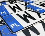 Wiadomo�ci: Amortyzacja samochodu w firmie - ni�szy podatek i brak kilometr�wki