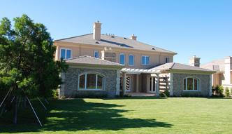Podatek a sprzedaż nieruchomości. Jak rozliczyć PIT?