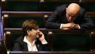 Nowe opłaty PiS. Z kogo i ile pieniędzy zamierza wycisnąć rząd?