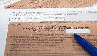 Nowy podatek zabije śmieciówki? Umowa o dzieło praktycznie nie będzie opłacalna