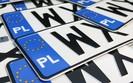 Amortyzacja samochodu w firmie - ni�szy podatek i brak kilometr�wki