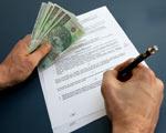 Od rekompensaty przy zakazie konkurencji trzeba zapłacić podatek