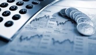 Miraculum odwo�uje prognozy finansowe na przysz�y rok