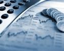 Wiadomo�ci: DI Investors wyceni� akcje deweloper�w z GPW
