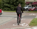 Kup rower do firmy i zaoszcz�d� na podatku