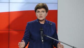Nowy rz�d PiS. Eksperci pozytywnie o ministrach, kt�rzy pokieruj� polsk� gospodark�