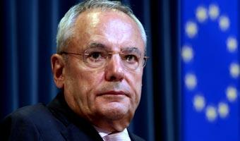 UE namawia Polsk�: Ujednoli�my prawo rozwodowe