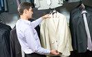 Polski rynek odzieżowo-obuwniczy będzie systematycznie rósł do 2020 r
