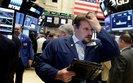 Fatalna seria na Wall Street. Dow Jones traci ósmą sesję z rzędu