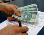 Restrukturyzacja kredytu. Kiedy i dla kogo?