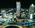 Turystyka w Polsce. Warszawa ma po Tokio najczystsze hotele na �wiecie